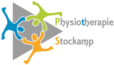 Physiotherapie Stockamp