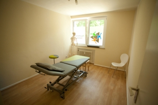 02_Physiotherapie_Stockamp